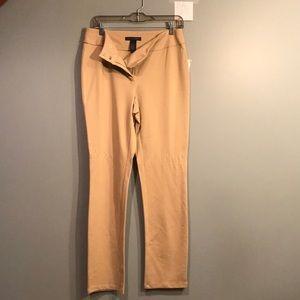 🤑 Nice Pants 3/$13